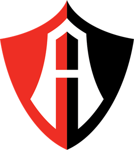Atlas Logo PNG - 35956