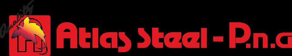 Atlas Logo PNG - 35969