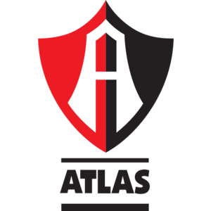 Atlas Logo PNG - 35958