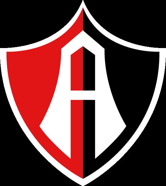 Atlas Logo PNG - 35954