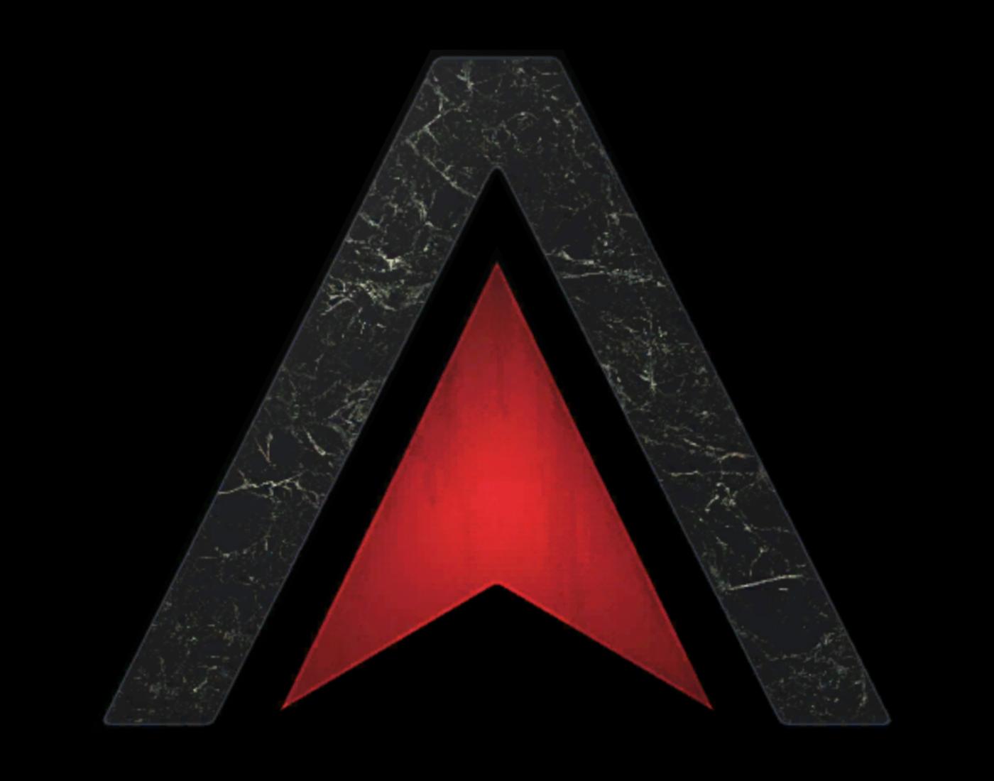 Atlas Logo PNG - 35959
