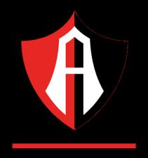Atlas Logo PNG - 35967