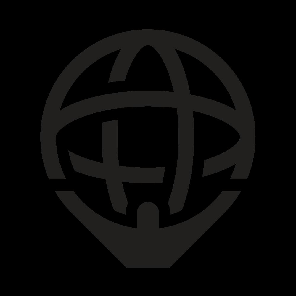 Atlas Logo PNG - 35965
