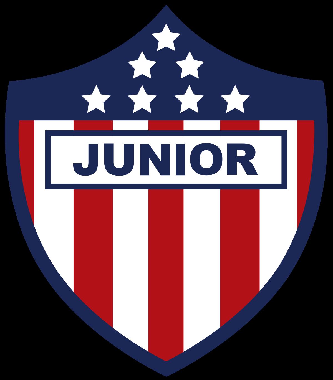 Atletico Junior PNG-PlusPNG.com-1200 - Atletico Junior PNG