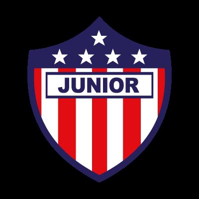 Atletico Junior Vector PNG
