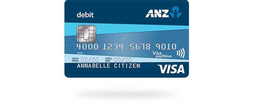 Atm Card PNG-PlusPNG.com-860 - Atm Card PNG