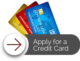 Apply For A Credit Card - Atm Card PNG
