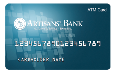 Atm Card Picture PNG Image - Atm Card PNG