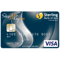 Atm Card PNG - 16613