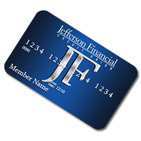 Atm Card Png PNG Image - Atm Card PNG
