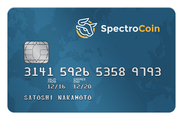 Bitcoin Debit Card - Atm Card PNG
