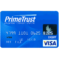 Debit Card Png File PNG Image - Atm Card PNG