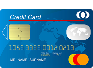 Download Debit Card PNG images transparent gallery. Advertisement - Atm Card PNG