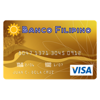 Similar Atm Card PNG Image - Atm Card PNG
