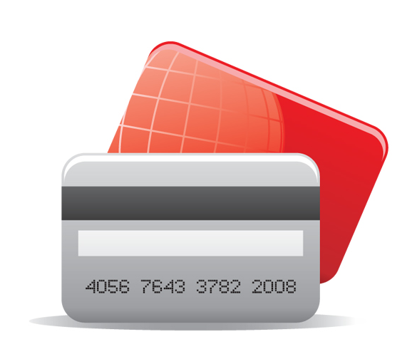 What cards should I take? - Atm Card PNG