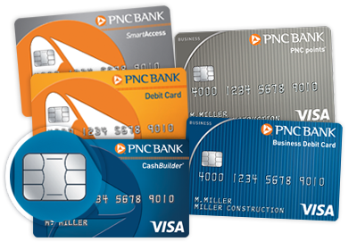Whether you checkout using chip technology, or by swiping your card, you  can pay with confidence worldwide. - Atm Card PNG