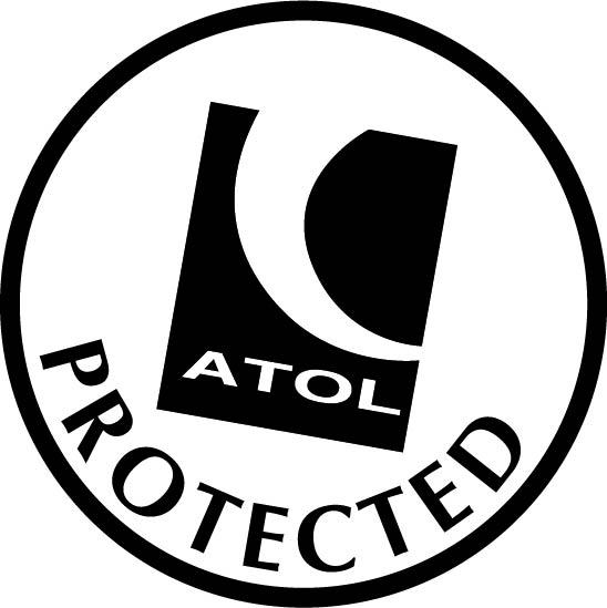 Atol Protected PNG