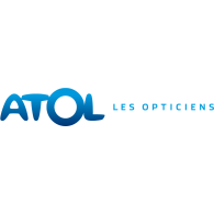 ATOL; Logo of ATOL - Atol Protected Vector PNG
