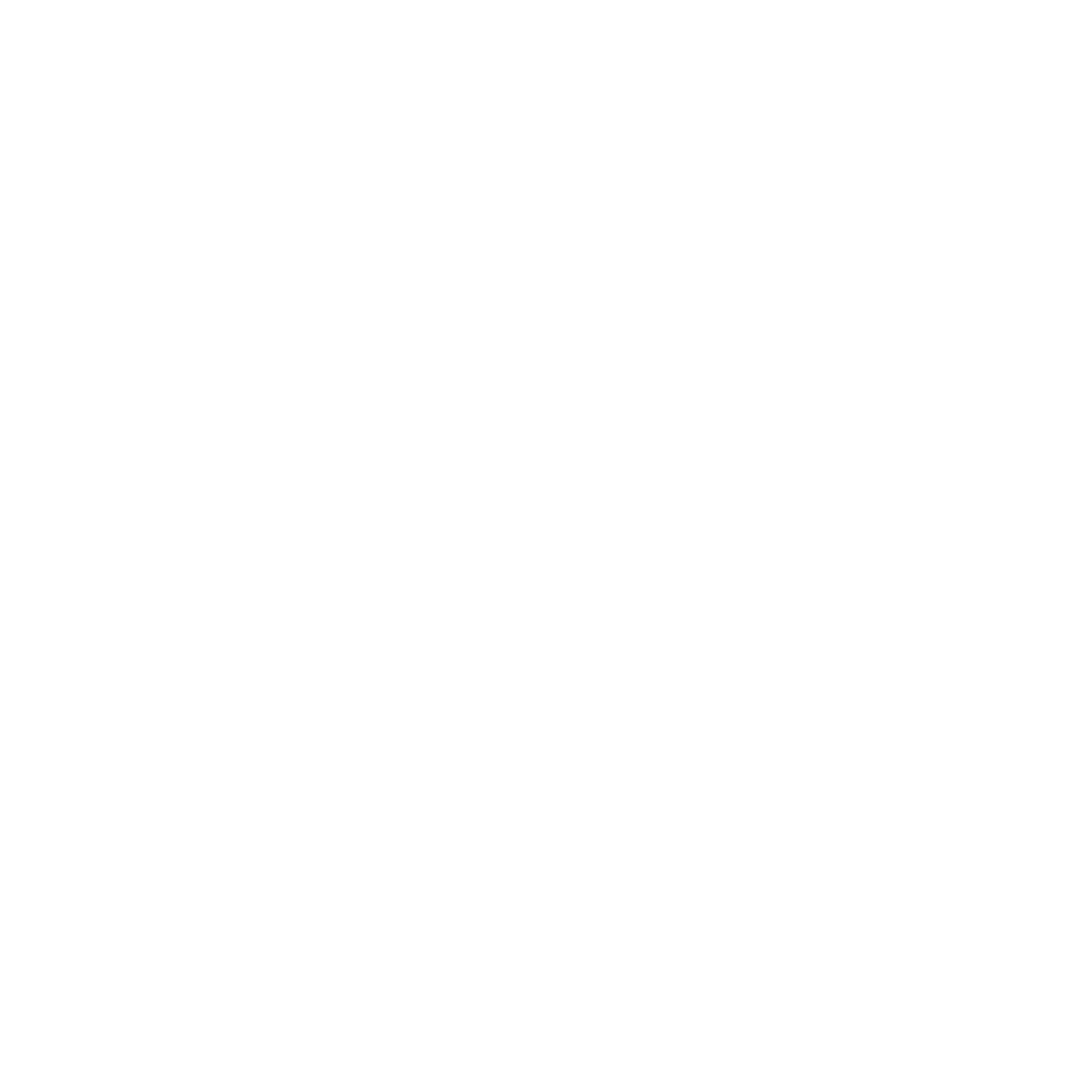 Atol Protected PNG-PlusPNG pluspng.com-2283 - Atol Protected PNG - Atol Protected Vector PNG