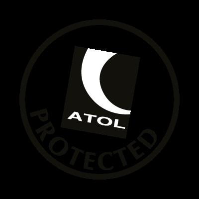 ATOL Protected vector logo - Atol Protected Vector PNG