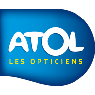 Logo of ATOL - Atol Protected Vector PNG