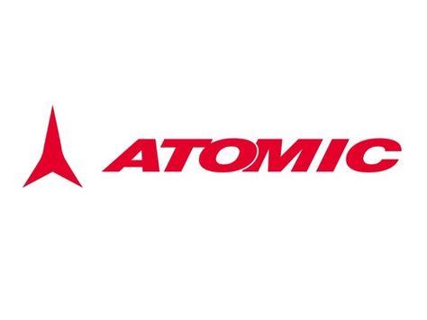 Atomic - Atomic Logo PNG