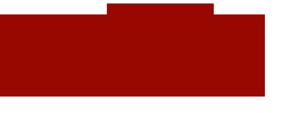 Atomic Heart Logo [png] By M-1618 On Deviantart - Atomic Logo PNG
