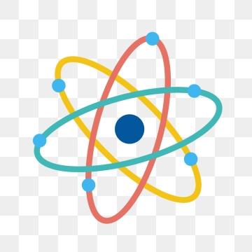 Atomic Png & Free Atomic.