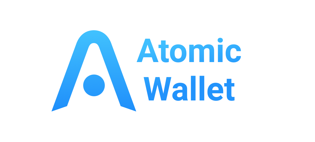 Atomic-wallet-logo-png - Coin