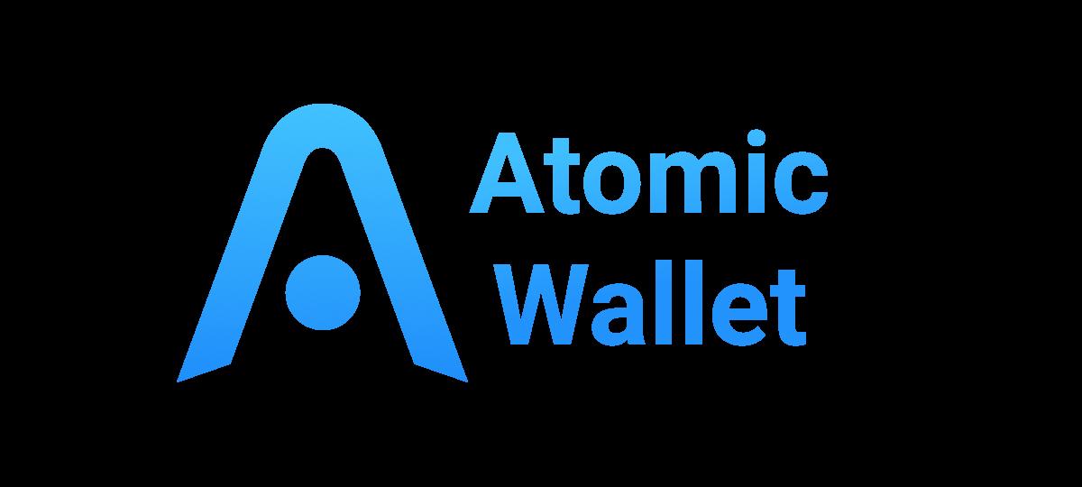 Atomic-wallet-logo-png - Coinzodiac - Atomic Logo PNG