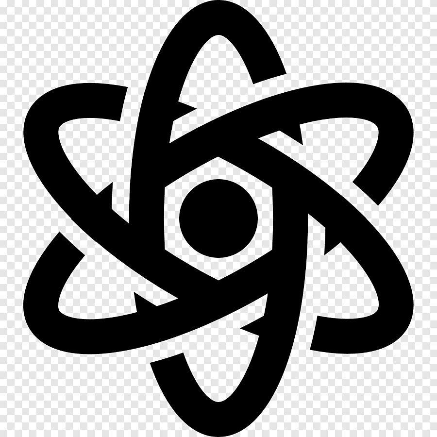 Atomium Chemistry: Atoms Firs