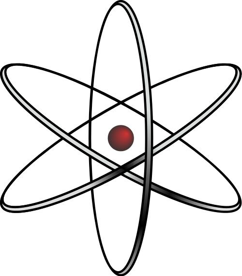 Atoms PNG - 167353