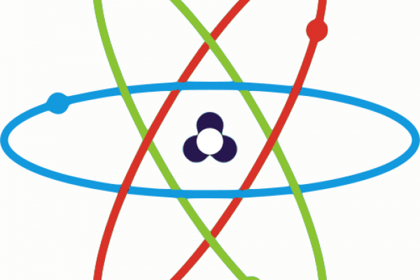 500px-Schematicy-atom.svg.png - Atoms PNG