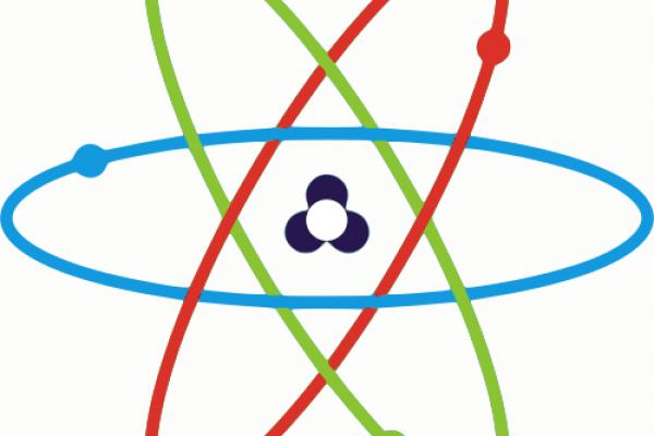 Atoms PNG - 167351
