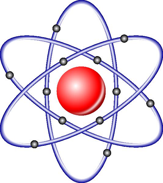 PNG: small · medium · large - Atoms PNG