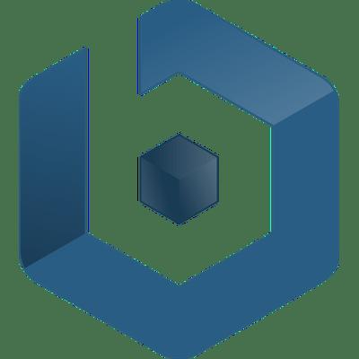 Bitnami Logo - Atos Logo PNG