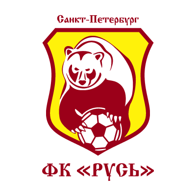 FK Rusu0027 Saint Petersburg