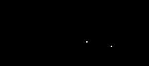 Atos Vector PNG - 112825