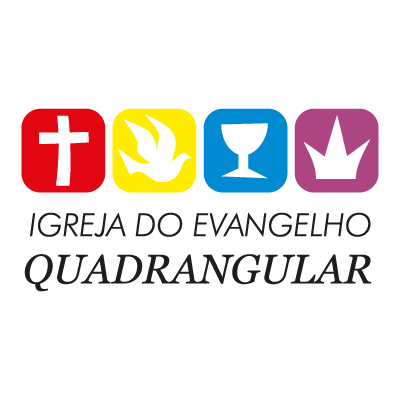 Igreja Do Evangelho Quadrangu