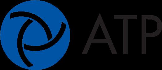 Atp Logo PNG-PlusPNG.com-523 - Atp Logo PNG