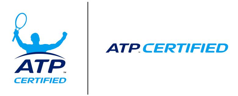 Atp Logo PNG-PlusPNG.com-780 - Atp Logo PNG