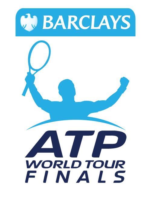 Image - Atp Logo PNG