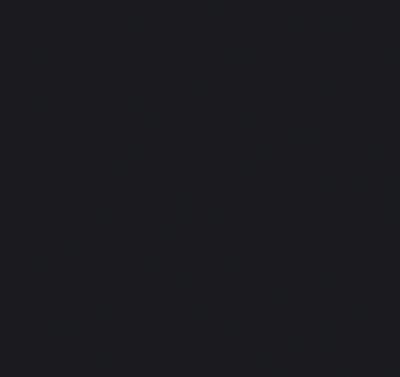 attaque77.png - Attaque 77 Logo PNG