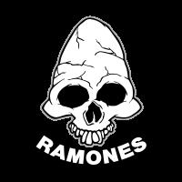 Caja Madrid vector logo 12; Ramones vector logo - Attaque 77 Logo PNG