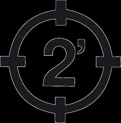 Attaque 77 Logo PNG - 32907