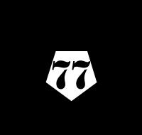 Attaque 77 Logo PNG - 32897