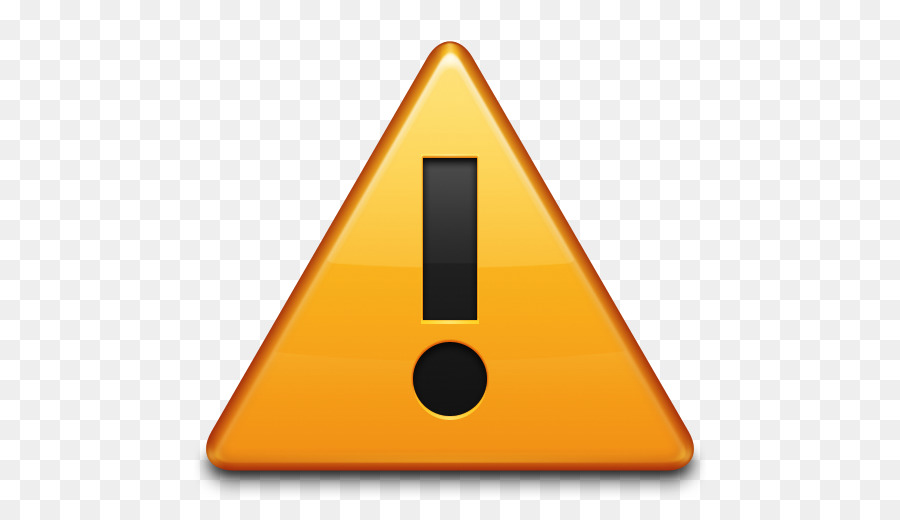 attention sign png transparent attention sign png images