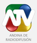 Atv Logo PNG - 97265