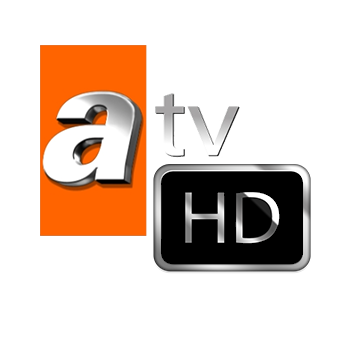 Atv Logo PNG - 97258
