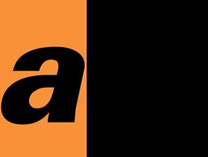 Atv Logo Vector - Atv Logo PNG